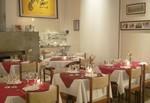 Restaurante AR Bistro