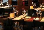 Restaurante Baccano