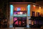 Restaurante Bar BQ