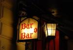 Restaurante Barbaro Bar