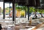 Restaurante Belinda Café & Deli Tigre
