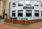 Restaurante Bongo