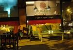 Restaurante Bugar's