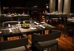 Restaurante Chila