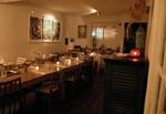 Restaurante Cocina Sunae