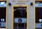 Restaurante Cocoroco