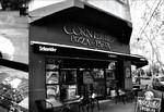Restaurante Cornelio Pizza & Pasta