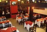 Restaurante Coya Comida Peruana