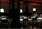 Restaurante Cucina D'onore