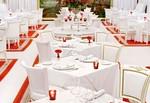 Restaurante El Bistro (Faena Hotel Buenos Aires)