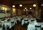 Restaurante El Estrebe