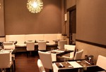Restaurante Taiko Sushi Bar