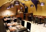Restaurante La Tintorería