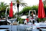 Restaurante Xavier Macarrilla