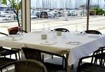 Restaurante Singular Mar