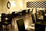 Restaurante Atapa-it