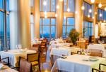 Restaurante Espacio 33