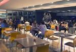 Restaurante A Fuego - Antofagasta