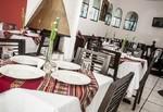 Restaurante La Sazón