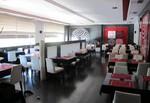 Restaurante El Mirador de la Cea