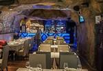 Restaurante O Mar Restaurant