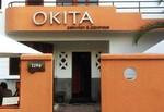 Restaurante Okita - San Miguel