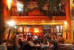 Restaurante Romario (Arenales)