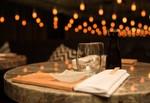 Restaurante Fabric Nikkei