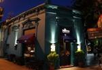 Restaurante El Manto
