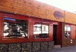 Restaurante El Maritimo