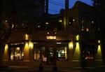 Restaurante Fiume