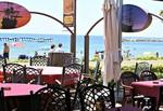 Restaurante El Galeón de Sant Mar