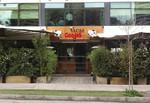 Restaurante Las Vacas Gordas - Las Condes