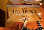 Restaurante Jalapeña
