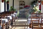 Restaurante El Alfar