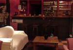 Restaurante La Casa Polaca