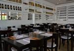 Restaurante Zuni