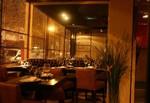 Restaurante Londra