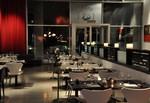 Restaurante Yoko's pilar