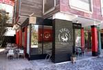 Restaurante Yoko's maschwitz