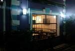 Restaurante Xilantro Perú Fusión