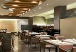 Restaurante Kabuki Wellington