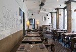 Restaurante Libertad 26
