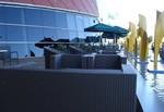 Restaurante Tucson (Dot Baires)