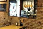 Restaurante Taberna Santa María - Muntaner