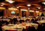 Restaurante Restaurant Armenia