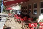 Restaurante Porto Pizza (Tortugas)