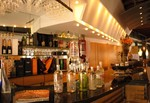 Restaurante Puerto Cristal