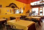 Restaurante La Piurana