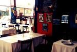 Restaurante La Posada del Centro